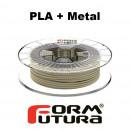 Filament Formfutura MetalFil