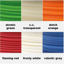 Filament Formfutura Premium PLA