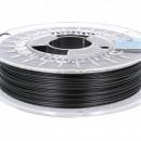Filament Kimya PEKK Carbon