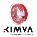 Filament Kimya TPC-91A