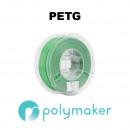Filament POLYMAKER PolyLite PETG