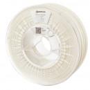 Filament Spectrum PA6 GK10