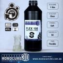 Rășină Monocure 3D Rapid Flex100
