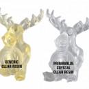 Rășină PrimaCreator Value Crystal