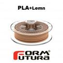Filament Formfutura EasyWood
