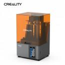 CREALITY 3D HALOT-SKY CL-89