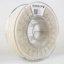 Filament 3D4MAKERS ASA