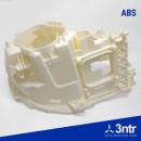 Filament 3ntr ABS