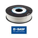 Filament BASF Ultrafuse HiPS