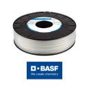 Filament BASF Ultrafuse PP