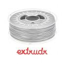 Filament Extrudr GreenTEC Pro