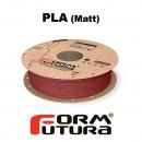 Filament Formfutura Matt PLA