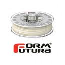 Filament Formfutura STYX-12