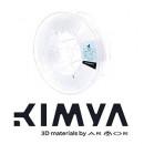 Filament Kimya PC-S