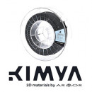 Filament Kimya PETG Carbon