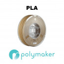 Filament POLYMAKER PolyWood