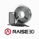 Filament Raise3D PolyFlex TPU95