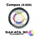Filament Sakata3D Flex (X-920)