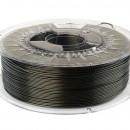 Filament Spectrum PET-G Glitter