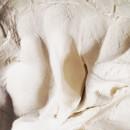 Pastă de porțelan pentru imprimare 3D a obiectelor ceramice, 10 kg