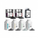 Pulbere SINTERIT ALL FLEXIBLE Powder Pack
