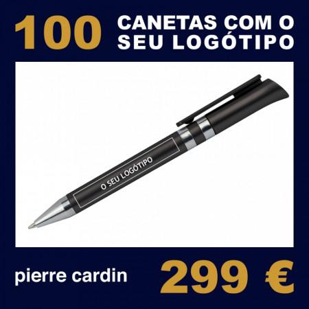 Imagens 100 PC1_10