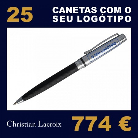 25 LSI4734
