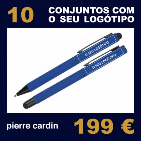 10 PSZ1510_06