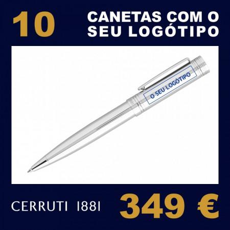 10 NST2094