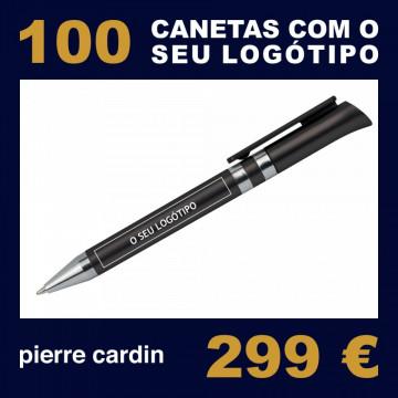 100 PC1_10