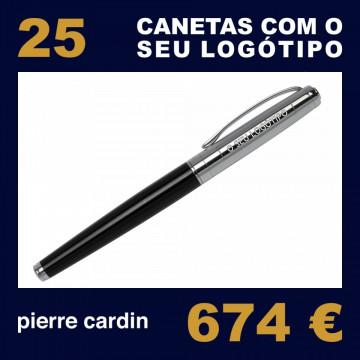 25 PSZ1005_1022