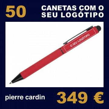 50 PSZ1504_05