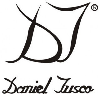 Daniel Iusco Studio