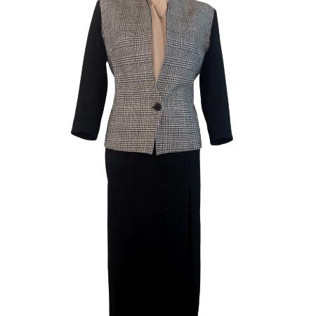 fuste, tergal, stofă, compleuri, femei, casula, cadouri, birou, elegant, lana, sacou, jacheta
