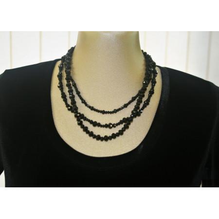 bijuterii, gablonțuri, accesorii, mărgele, cadouri crăciun, coliere, casual, femei