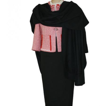 Jachetă din stofă pentru tineret, compleuri damă, femei, sacouri