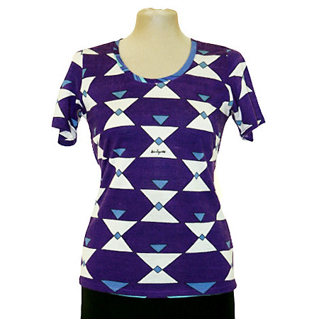 bluze, tricouri, topuri, maieuri, damă, femei, casual, cadouri, lycra, tricot, tricotat, elastic, elastan, compleuri