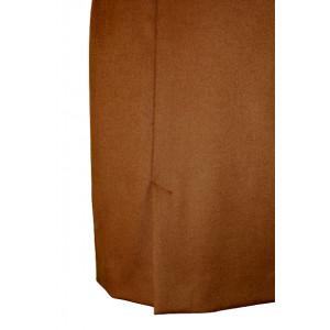 fuste, dama , femei, compleuri, cadouri, stofa, tergal, costume, stofă iarnă, casual, elegant, clasic