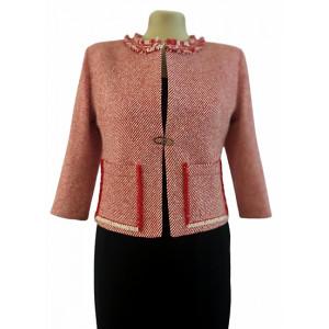 fuste, tergal, stofă, compleuri, femei, casual, cadouri, birou, elegant, lana, sacou, jacheta