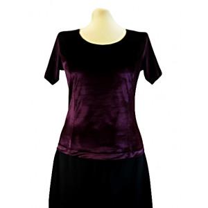 fuste, sacouri, mătase, stofă, femei, compleuri, tricouri, t-shirt, topuri, top, bluze, tricot, elastan, strech, tricot, strech, elastice, casual, elegant, birou