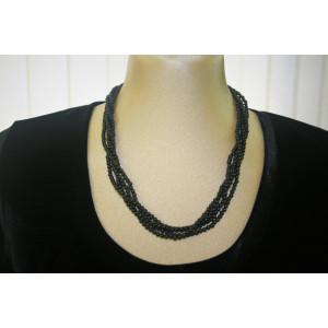 bijuterii, mărgele, inele, coliere, șiraguri, cadouri crăciun, coliere, casual