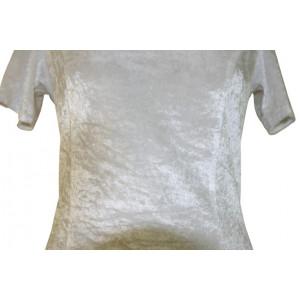 tricouri, t-shirt, topuri, top, bluze, tricot, elastan, strech, femei, compleuri, tricot, strech, elastice