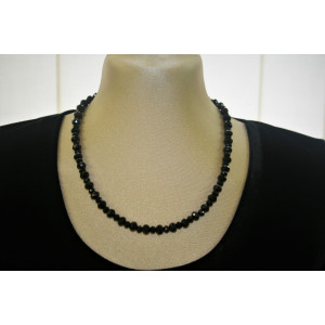 bijuterii, gablonțuri, accesorii, mărgele, cadouri crăciun, femei, coliere, casual