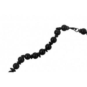 bijuterii, inele, gablonțuri, șiraguri, mărgele, cadouri crăciun, coliere