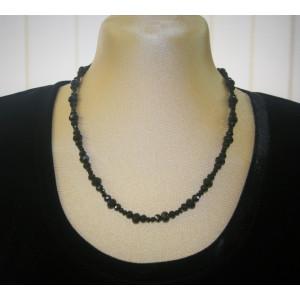 bijuterii, gablonțuri, mărgele, șiraguri, cadouri crăciun, coliere, pietre