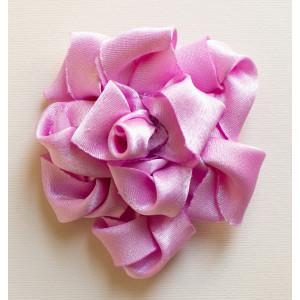 Floare roz.