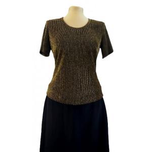 fuste, sacouri, mătase, stofă, femei, compleuri, tricouri, t-shirt, topuri, top, bluze, tricot, elastan, strech, tricot, strech, elastice