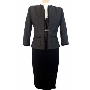 fuste, tergal, stofă, compleuri, femei, casual, cadouri, birou, elegant  lana, sacou, jacheta
