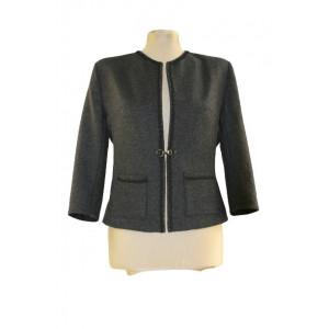 Jachetă stofă, sacou, compleuri damă