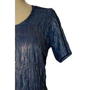 tricouri, t-shirt, topuri, top, bluze, tricot, elastan, strech, femei, compleuri, tricot, strech, elastice, mătase